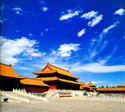 Classic Beijing Tour (6 day-5 night)